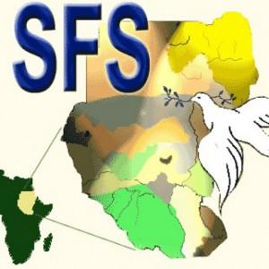 cropped-SFS.jpg