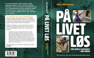 pc3a5-livet-lc3b8s-omslag1