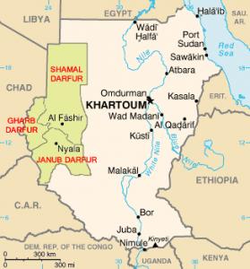 darfur_map